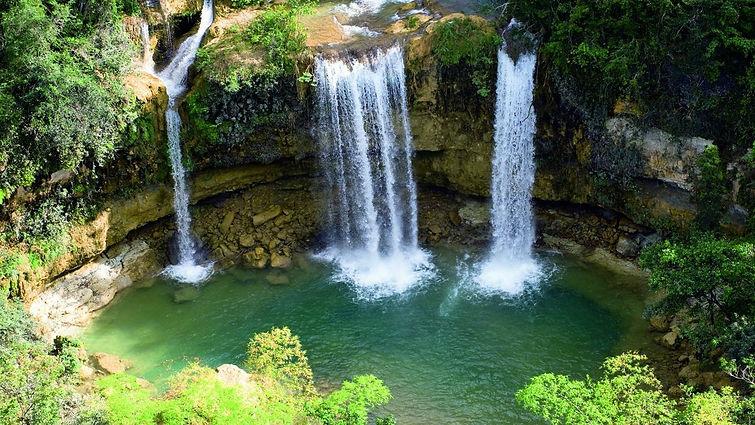 forest-waterfall-hd-wallpaper_wallpprs.com_.jpg