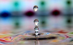 Beautiful-Water-HD-Desktop-Image.jpg