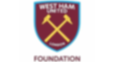 west-ham-united-foundation.png