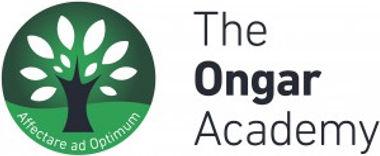The-Ongar-Academy-logo-motto-e1419170853180.jpg