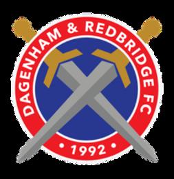 Dagenham_&_Redbridge_F.C._New_Logo.png