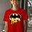 Thumbnail: Batman