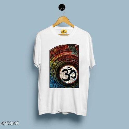 Spiritual Om