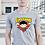 Thumbnail: Superman