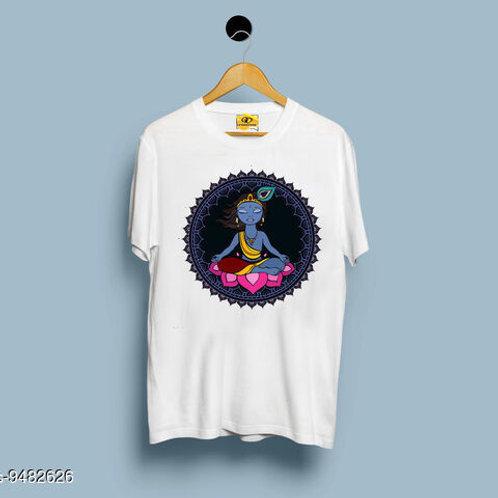 Spiritual Krishna