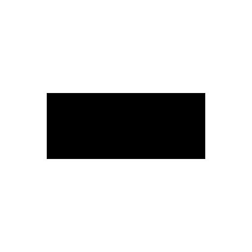 imdb_512_black