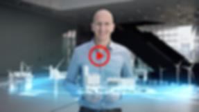 Siemens Digital Conversation