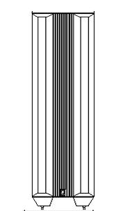 zingali-quantum-array-series.png