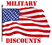 Military-Discounts-300x262.png