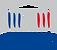 1200px-Logo_de_l'Assemblée_nationale_fra