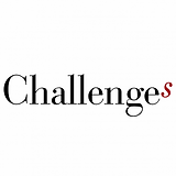 logo-challenges.png