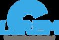 Logotype_du_groupe_La_République_en_marc