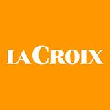 lacroix-logo.png