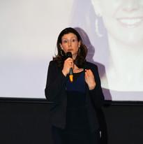 charlotte Lecocq voeux1.JPG