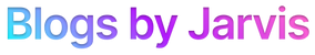 Blogs by Jarvis Logo.png