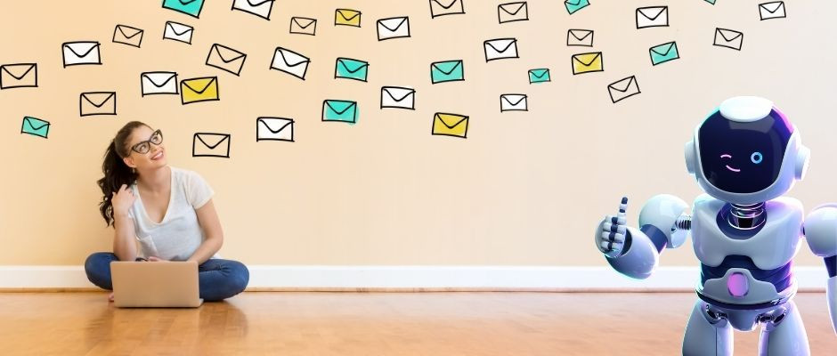 Long-Form Content For Emails Surfer SEO for Long-Form Content - Blogs by Jarvis