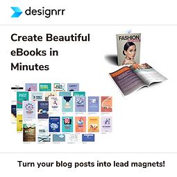 Designrr-Ad.png