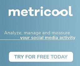 Metricool social media scheduling.jpg