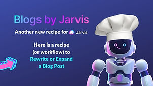 Blogs by Jarvis Recipe - Rewrite a Blog Post.jpg