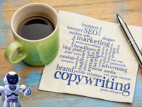 Writing Copy: 13 Tips To Write Great Copy in 2021