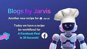 Blogs by Jarvis Recipe - Facebook Post Post.jpg