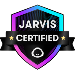 Jarvis_Certified_Shield.png