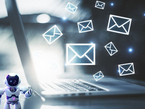 The Best Subject Lines For Emails & How To Write Them