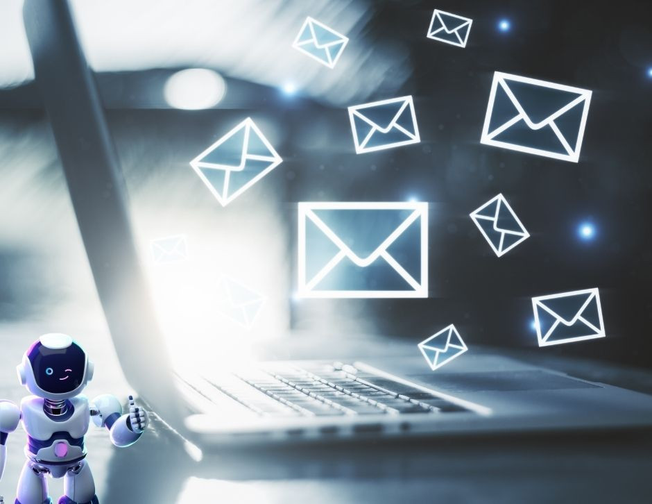 How To Write The Best Subject Lines For Emails