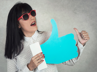 11 Ways to Increase Your Facebook Engagement