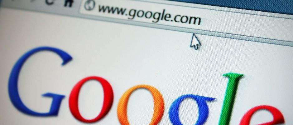 Search Engine Results - Blogs by Jarvis