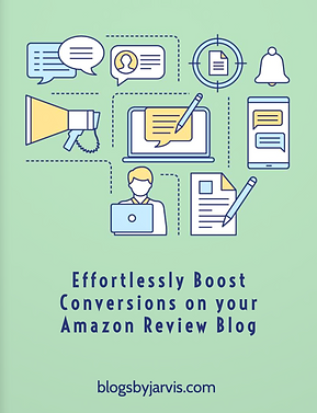Effortlessly-Boost-Conversions-e-book.pn
