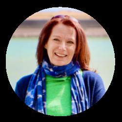 Amanda Weston Jarvis Certified Expert Profile (2).png