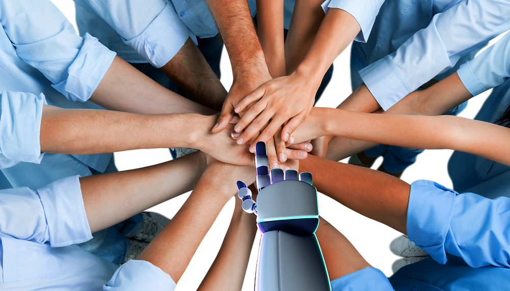 The Power of Community - 4 Outstanding Benefits - Blogs by Jarvis
