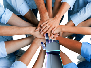 The Power of Community - 4 Outstanding Benefits
