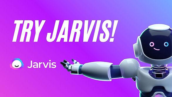 Try Jarvis (1).jpg