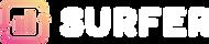 surfer-seo-logo-classic.png
