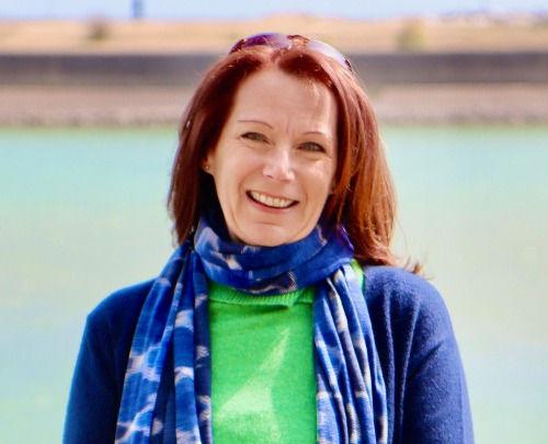 Amanda Weston - Founder - Blogs by Jarvis_edited.jpg