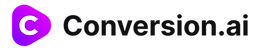 conversion-ai-copywriting-logo-black.png