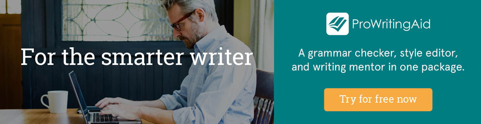Grammar Checker For Your Blog Posts - ProWritingAid