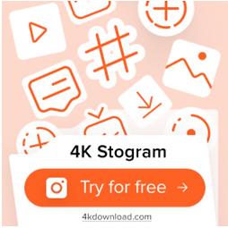 4K Stogram.png