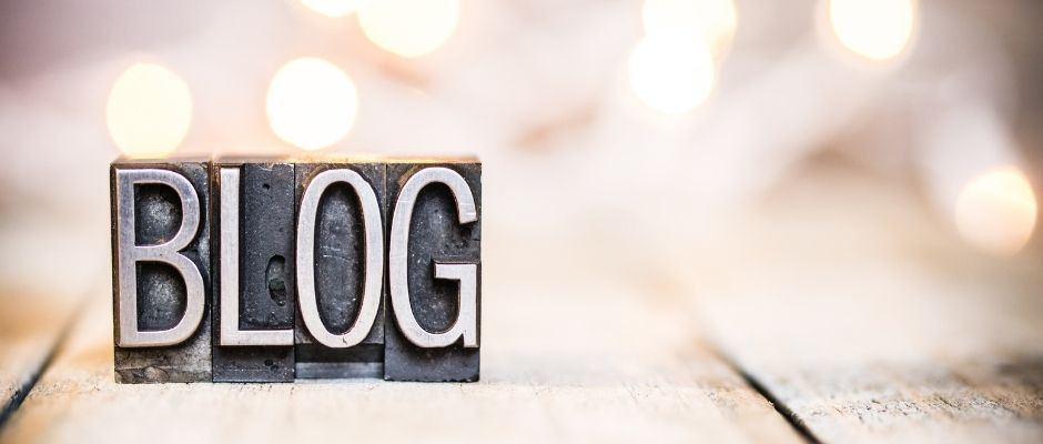 Content For Blog Posts - Blogs by Jarvis