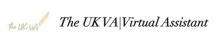 The UK-VA - Virtual Assistant