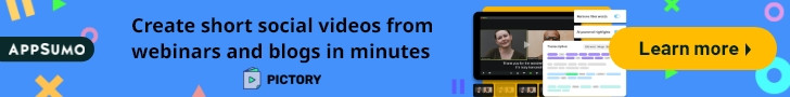 Video ideas for content marketing  - Blogs by Jarvis