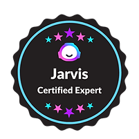 Certified Expert.png