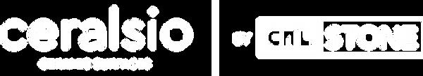 ceralsio_Stone_logo_White.png