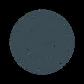 G Dark Blue 25 opacity.png