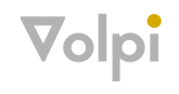 Volpi Grey 30% b.png