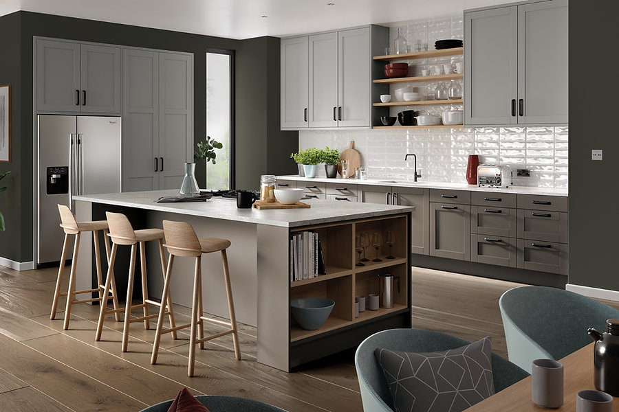 CGI_Kitchen_5Piece_Loxley_S3_SERICA-Ligh