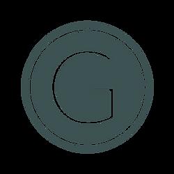 G Dark Blue 10 Opacity.png