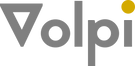 Volpi Kitchens logo